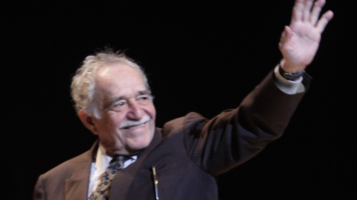 Fotografía: De Festival Internacional de Cine en Guadalajara - Gala_Ianugural 022, CC BY 2.0, https://commons.wikimedia.org/w/index.php?curid=7065351