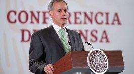 Foto: lopezobrador.org