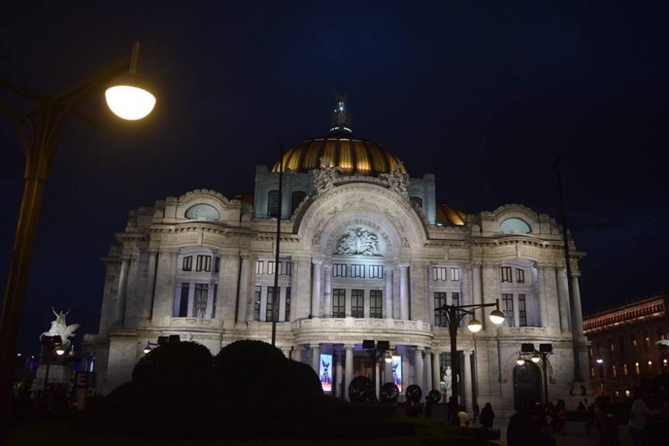 Fotografía: Montserrat Sánchez Maldonado