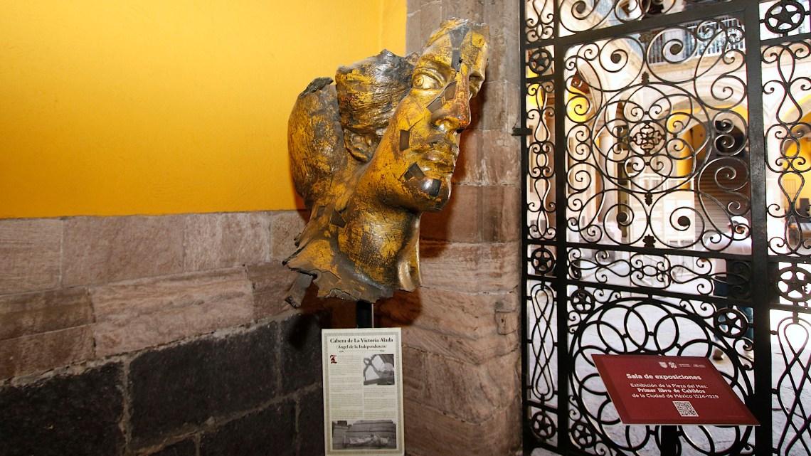 Fotografía: Milton Martínez / Secretaría de Cultura de la Ciudad de México