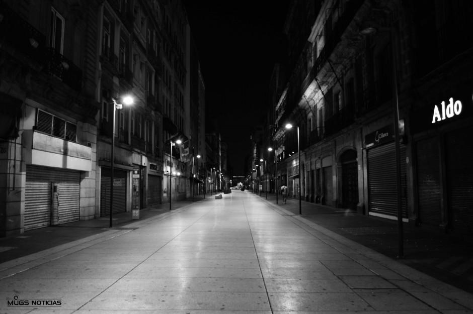 Fotografía: Roberto Barco Celis
