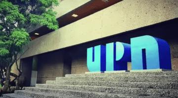 Fotografía: UPN.MX