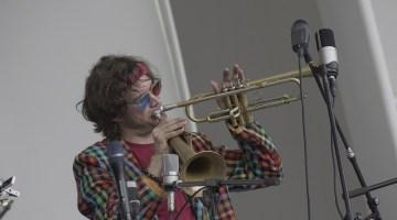Fotografías: Cortesía de Neuma, Festival Internacional de Jazz de la Ciudad de México.