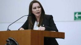 Fotografía: Senado GPPAN