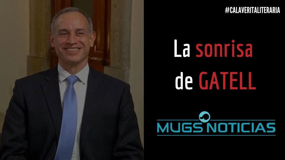 Imagen: Mugs Noticias