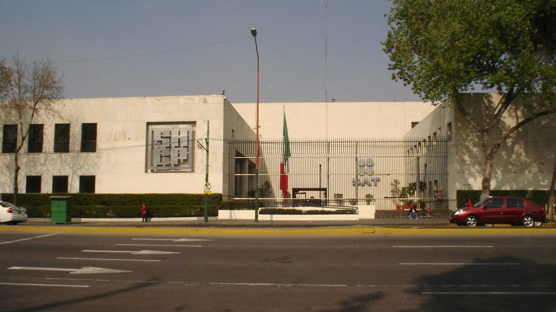 Fotografía: De No machine-readable author provided. JEDIKNIGHT1970 assumed (based on copyright claims). - No machine-readable source provided. Own work assumed (based on copyright claims)., CC BY-SA 2.5, https://commons.wikimedia.org/w/index.php?curid=1474372
