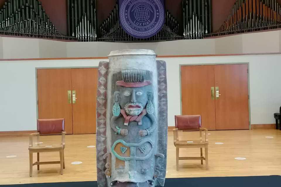 Fotografía cortesía Consulado Detroit, Michigan (2)