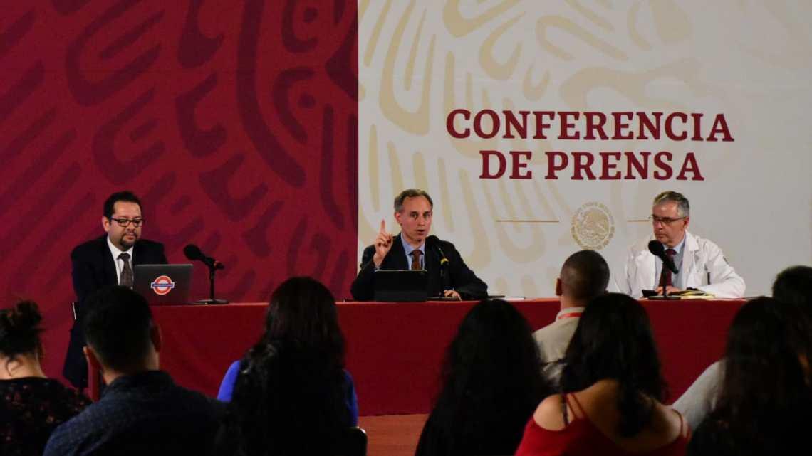 Fotografía: Prensa LyO
