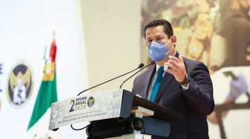 Fotografía: Gobierno de Guanajuato