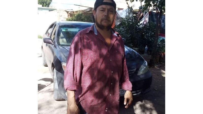 Fotografía: FB/Familias-Unidas-en-busca-de-una-esperanza-Zacatecas
