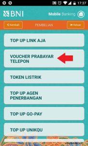 beli-pulsa-lewat-mobile-banking-2-voucher-prabayar