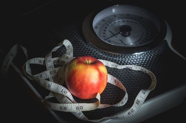 Are Apple Good for Weight Loss
