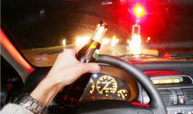 Maneras de prevenir beber y conducir