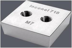 inconel-718