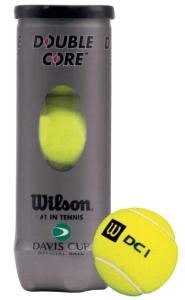 nanokompozit tenis topu