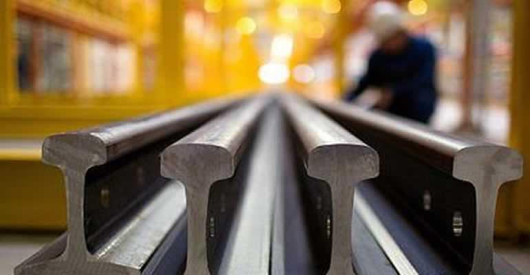 Çelik Çeşitleri Nelerdir ? Kaç Çeşit Çelik Vardır ?