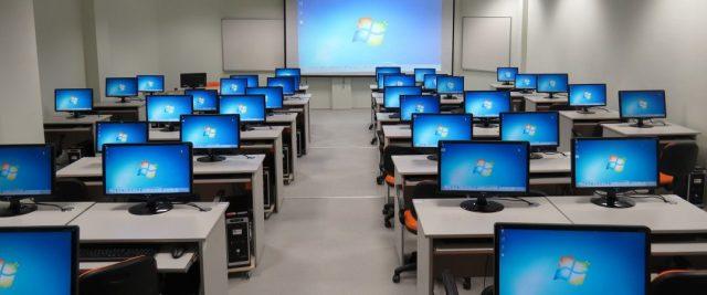 Bilgisayar Mühendisliği alanında en iyi üniversite