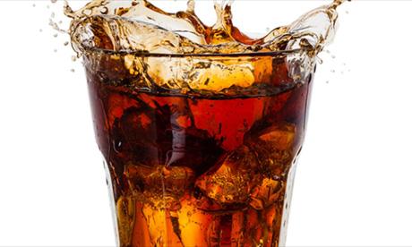 coca-cola-islam-dusmani-mi