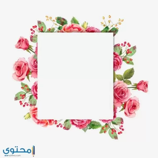 صور اشكال براويز واطارات جديدة 2020 موقع محتوى