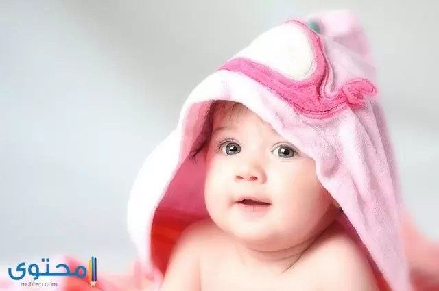 اجمل اطفال العالم بنات واولاد اجمل صور اطفال الاصدقاء
