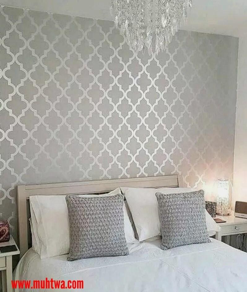 ورق حائط صور جداريات بتصميم مخصص ثلاثي الأبعاد معرف المنتج