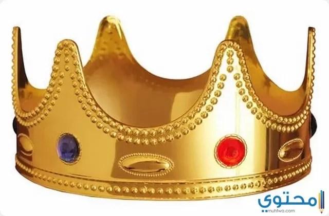 تفسير الملك في المنام لابن سيرين بالتفصيل موقع محتوى