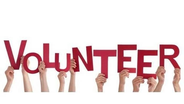 أمثال وعبر عن العمل التطوعي موقع محتوى