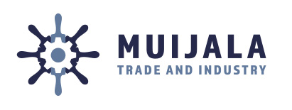 Muijala Trade and Industry