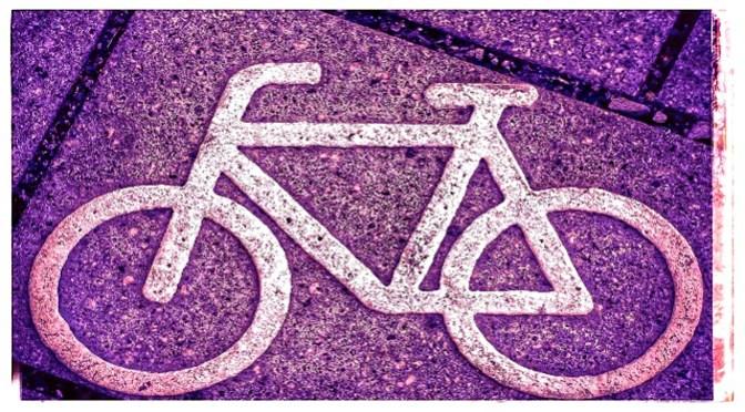 Ylös, ulos ja satulaan – Työmatkapyöräily tuo tehoa työpäivään