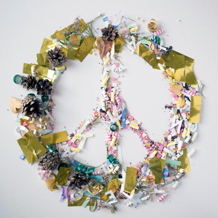 peace_muitaihania