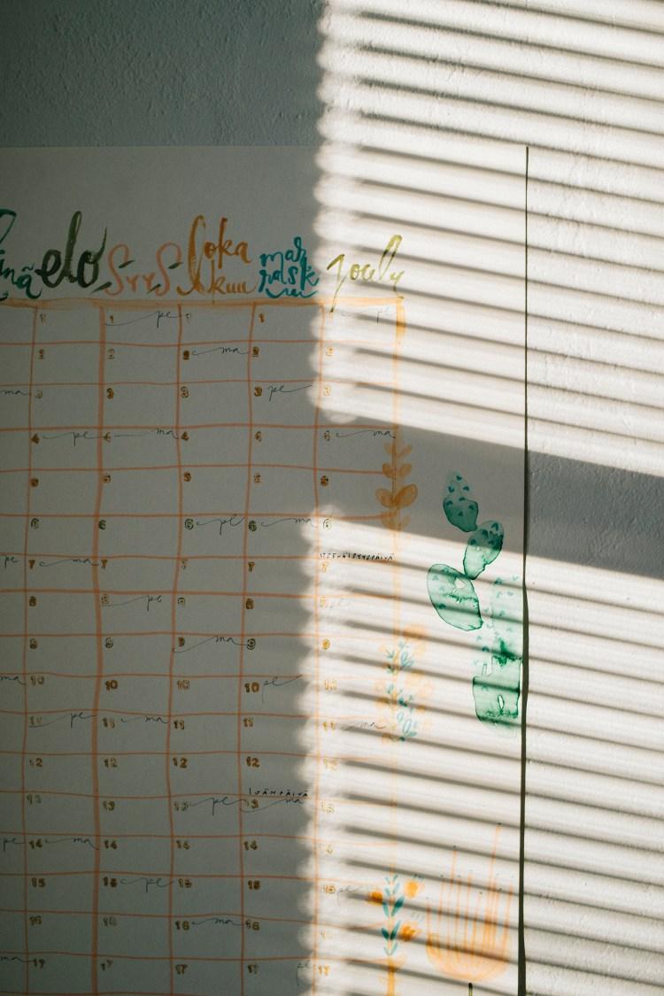 kalenteri5_