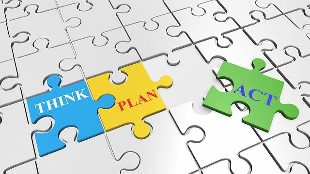 O Plano Estratégico_1