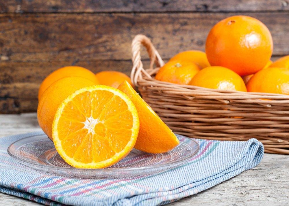 naranja-cortada-fruta