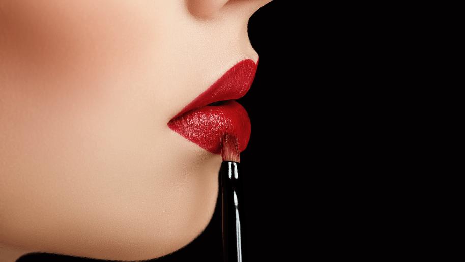 maquillar labios2