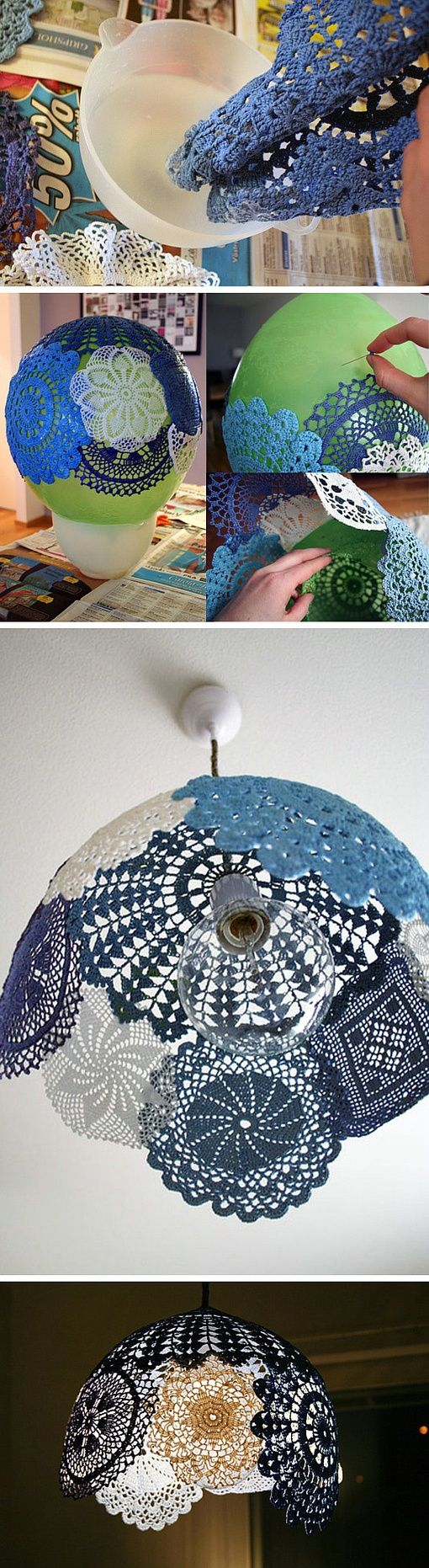 lamparas-diy-10-ideas-super-chic_5
