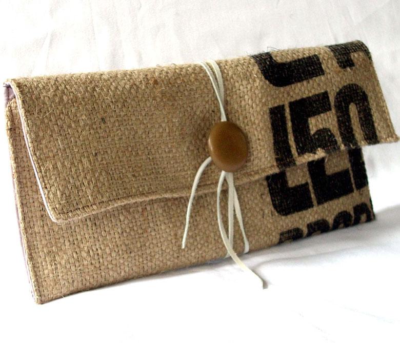 bolsa reciclada2