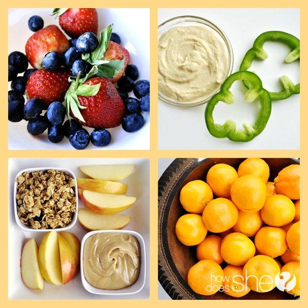healthysnacks_zpsb37ae5ca-copy