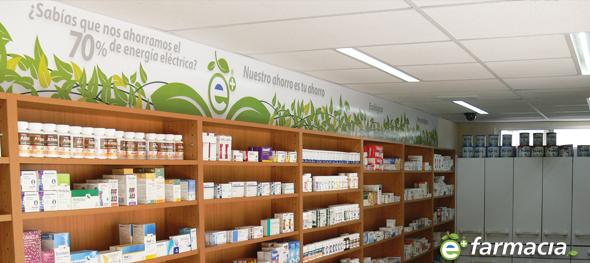La-nueva-forma-de-ayudar-al-planeta:-Farmacias-Ecológicas