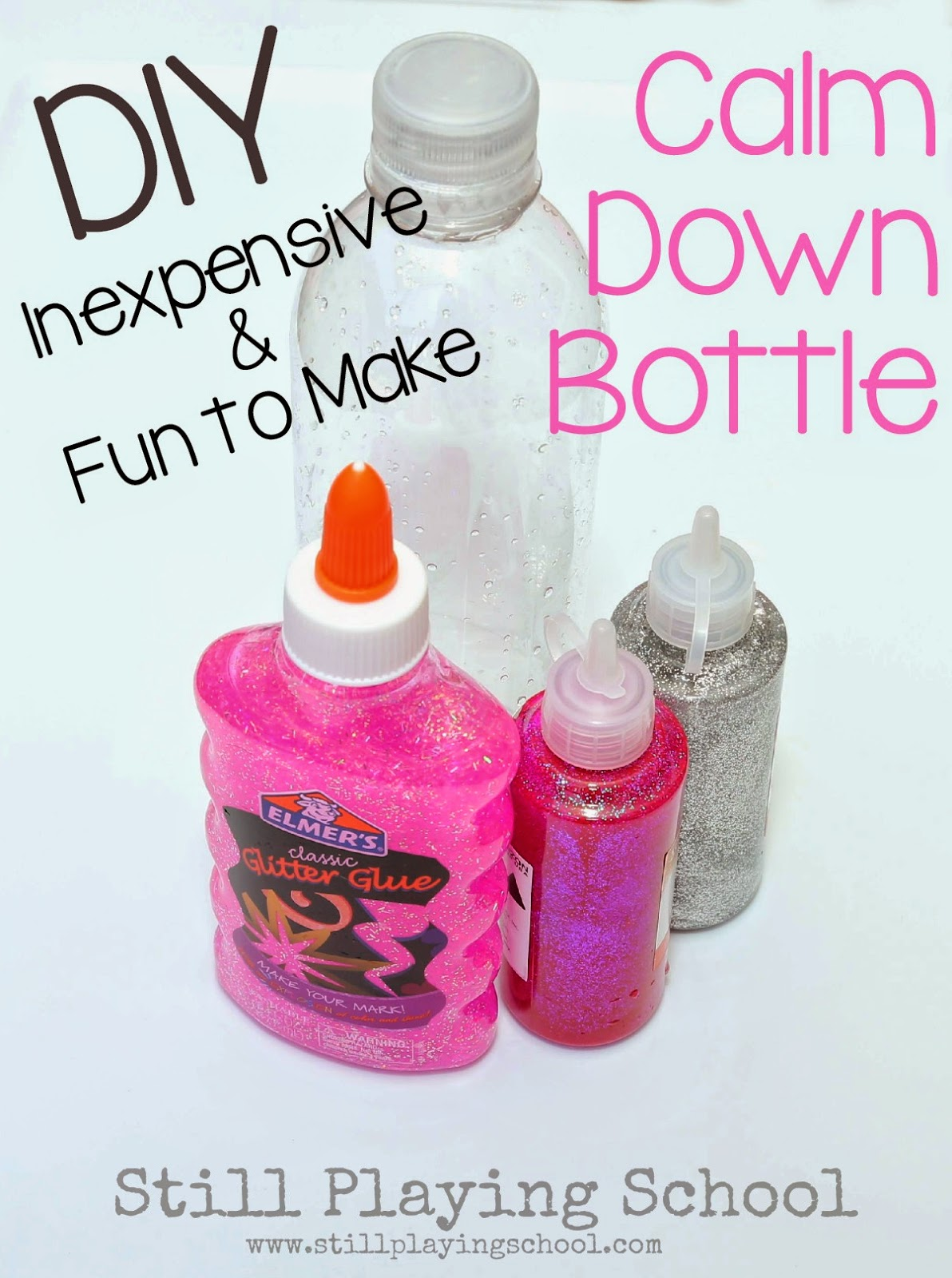 how-to-make-calm-down-bottle