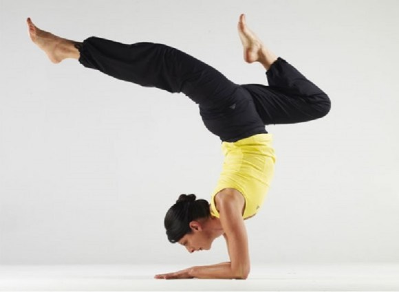 yogaesmas.com