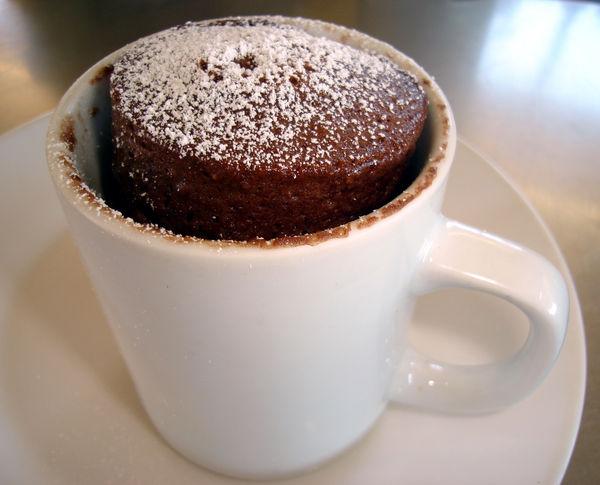 mug-chocolate