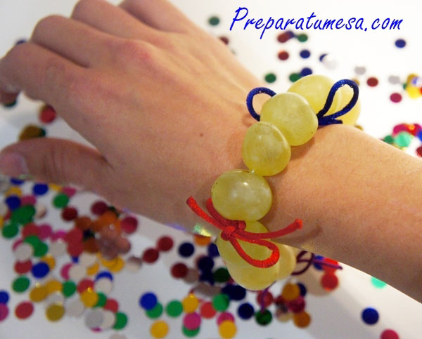 Foto: preparatumesa.com
