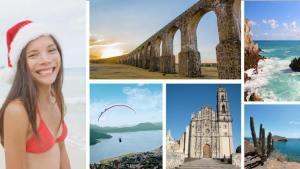 destinos-solitarios-para-recargar-las-pilas-en-vacaciones