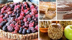 recetas-de-postres-veganos-y-bajos-en-gluten