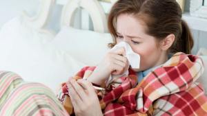 qué-sí-y-qué-no-hacer-para-evitar-un-resfriado