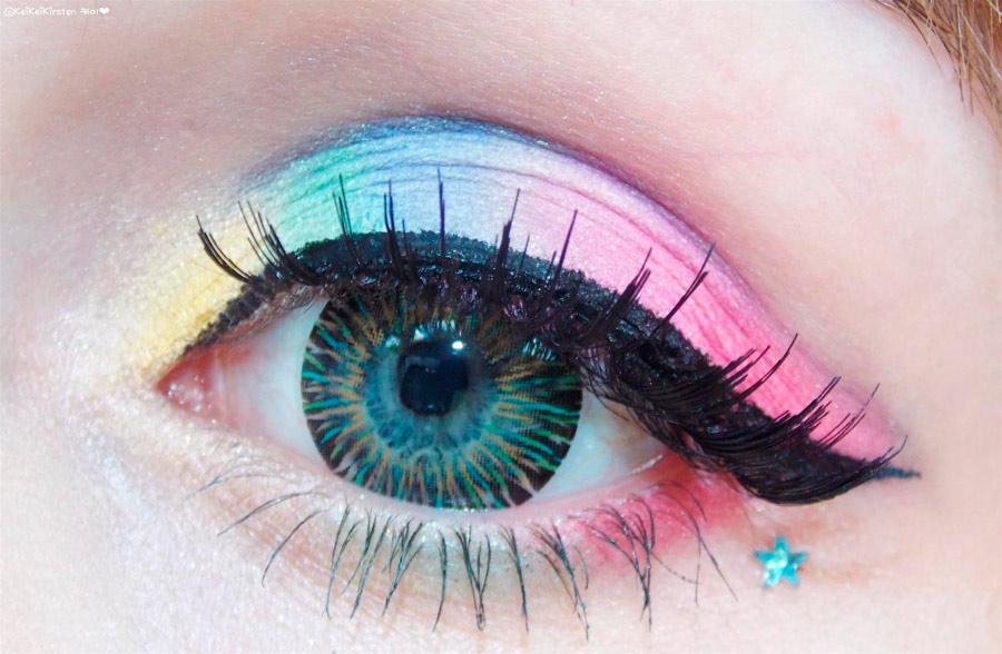 efecto-arcoíris-en-tus-ojos