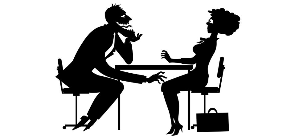 Resultado de imagen de acoso sexista