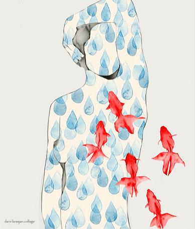 Collage de Danii Kessjan