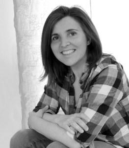 María Montesinos