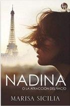 Nadina, Marisa Sicilia